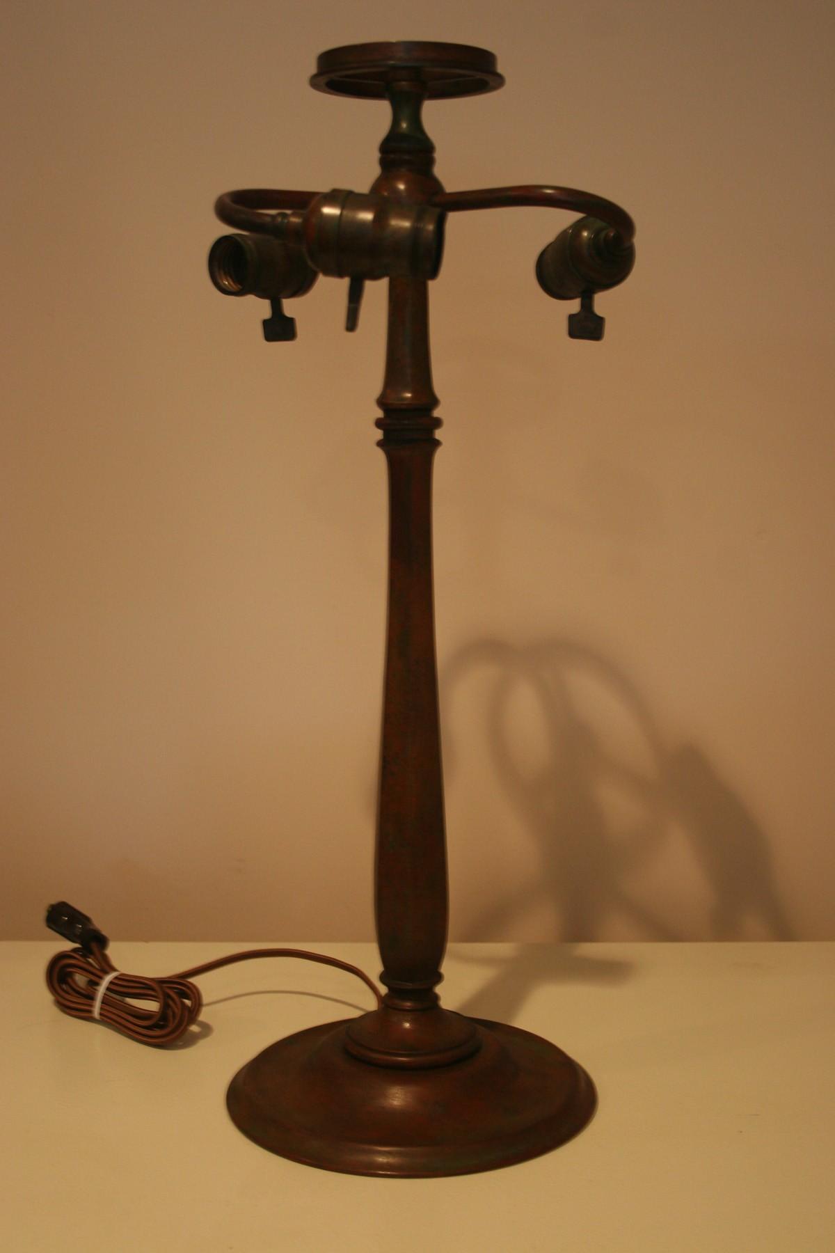 Small Stick Tiffany